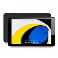 3G мощен таблет Turbo-X Calltab 10.1 инча, 2GB RAM