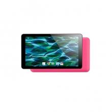 Rubik Pink - 7 инча, 8GB, Четириядрен + ПОДАРЪК