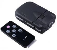 S8000 DVR камера за кола