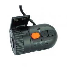 Камера за кола мини DVR без дисплей