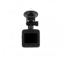 DVR Navman 50, Full HD, G-Shock Sensor, Черен
