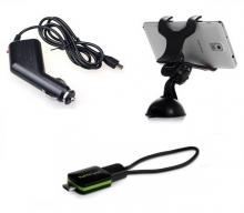 4в1 Lenovo TAB 4 7 LTE Таблет + GPS навигация за камион + 4G + ТЕЛЕВИЗИЯ