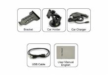GPS навигация за камион ORION ROAD MASTER 7 с Android 6, Четириядрена, WIFI, 16GB, Bluetooth