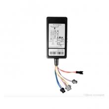 GPS мултифункционален тракер Concox GT06N