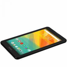 Таблет Prestigio Grace 3157 4G 7 инча, SIM, Android 7.0, GPS, DVR 4в1