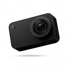 Екшън спортна камера XIAOMI MI 4K