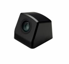 Огледало видеорегистратор за кола PRESTIGIO RoadRunner 405 DL