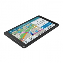 Навигация LEOS SMART PAD 7 GPS с Android 8.1, WiFi, DVR, 7 инча