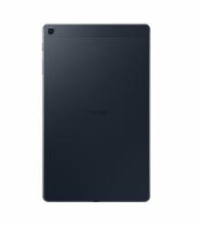 3в1 осемядрена навигация Samsung Tab A, 10.1 инча с Android, 2GB RAM, 32GB