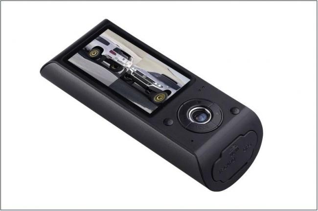 DVR камера за кола модел X3000