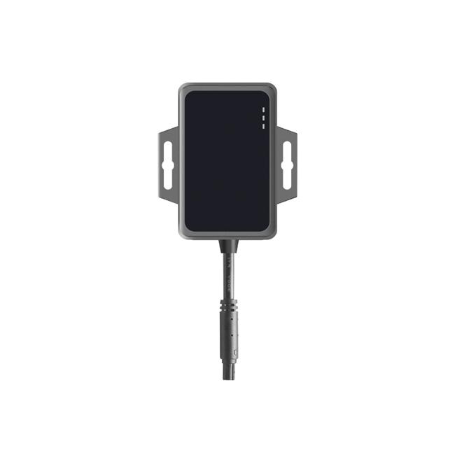 GPS автомобилен тракер Concox GT08