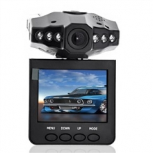 DVR камера за кола модел SC189