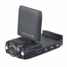 HD камера за кола DVR