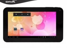 Таблет Diva Premium 7 инча Android Tablet SE