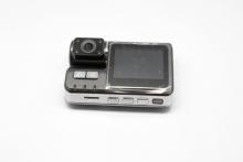 DVR мини камера за кола 5MP