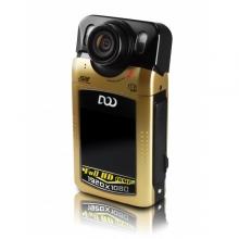 DVR видеорегистратор - DOD F520LS