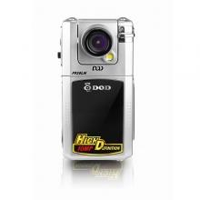 DVR видеорегистратор - DOD F920LN