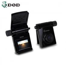 DVR Видеорегистратор DOD V680