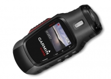 Garmin VIRB - Камера за екстремни спортове