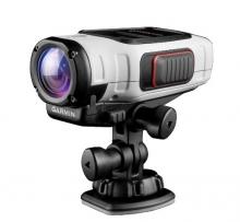 Камера за екстремни спортове Garmin VIRB Elite