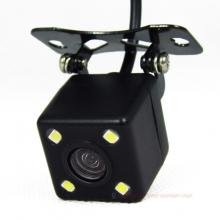 Универсална камера за задно виждане с нощен режим LED