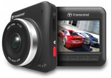 DVR Transcend DrivePro 200 видео рекордер за кола