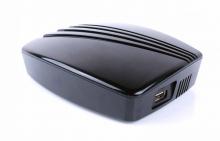 Мобилен приемник за цифрова телевизия DVB-T - MPEG-4 HD Mobile Edition