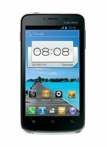 Смартфон Phicomm i600 - 4.3 инча IPS, 4GB