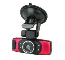 Видеорегистратор GS5000A