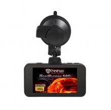 Камера за кола Prestigio DVR RoadRunner 560
