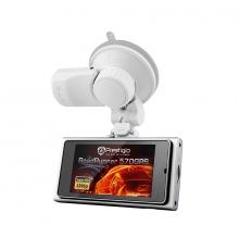 Камера за кола Prestigio DVR RoadRunner 570GPS