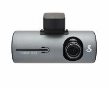 Видеорегистратор DVR камера за кола Cobra CDR 840E