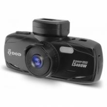 Камера за кола DOD LS460W