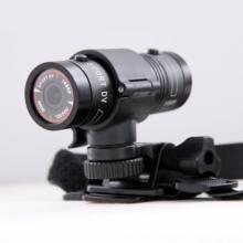 Action Камера F9 за екстремни спортове