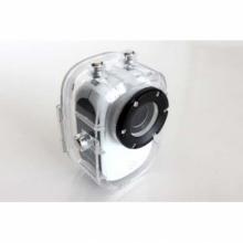 Камера за екстремни спортове F10