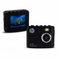 Екшън Камера HP AC-150