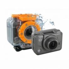 Екшън Камера HP AC-200
