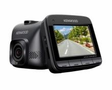 Камера за кола DVR Kenwood KCA-DR300 с GPS