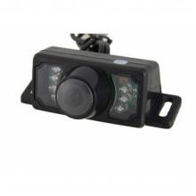 Универсална IR Камера за задно виждане с нощен режим 7 LED диода