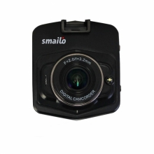Видеорегистратор Smailo Xpert Full HD 1080p DVR
