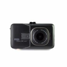 Видеорегистратор за кола DCAM A505 Full HD 1080