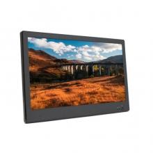 Портативен телевизор с цифров тунер модел Diva HD1010 TV 10.1 инчa
