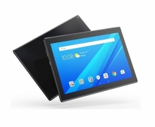 Таблет модел Lenovo Tab 4 10 инча 4G-3G WiFi GPS, Android 7, 2GB DDR3, 16GB