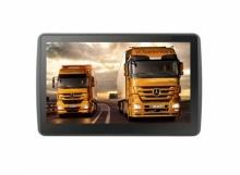 Навигация за камион MEDIATEK BNAV 7 инча, 800mhz, 256MB RAM, 8GB