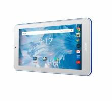 Таблет с навигация за камион Acer Iconia B1-7A0 IPS - 7 инча, Android 7, 2 програми