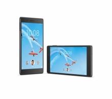 3в1 GPS Таблет Lenovo TAB 4 7 инча с навигация за камион, Четириядрен, Android 7, DVR
