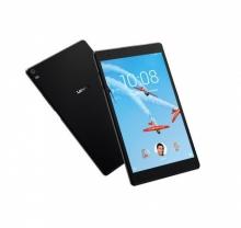 4в1 Осемядрен таблет с навигация за камион Lenovo Tab 4 8 Plus, 4G, Android 7, 16GB, 3GB RAM