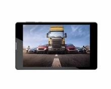 4в1 Таблет навигация за камион NAVITEL T500 3G, Android 7, 2 програми