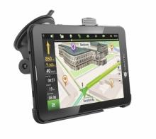 GPS навигация Таблет NAVITEL T700 3G EU LIFETIME UPDATE