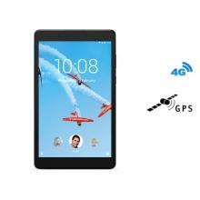 4в1 Таблет Lenovo Tab E8 GPS 8 инча IPS, Android 7.0, GPS навигация, Видеорегистратор